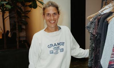 Isabel-Marant-fashion-des-010