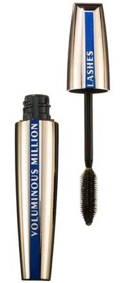 loreal-voluminous-million-lashes-waterproof