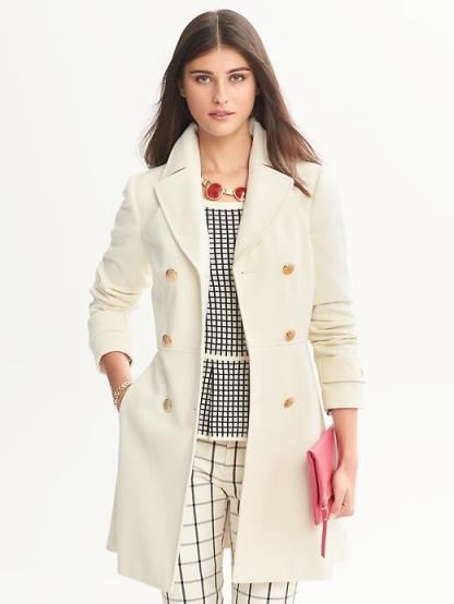 white coat 3