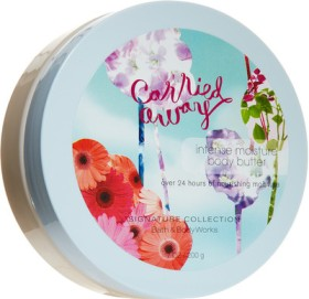 bath-body-works-200-signature-collection-body-butter-carried-away-400x400-imadkb2grqafmdv9