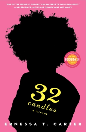 32Candlesfinalcover