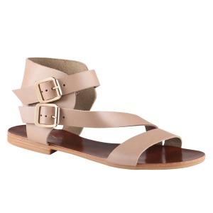 aldo Rensa sandal
